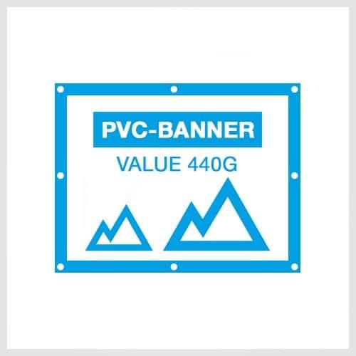Value-Banner